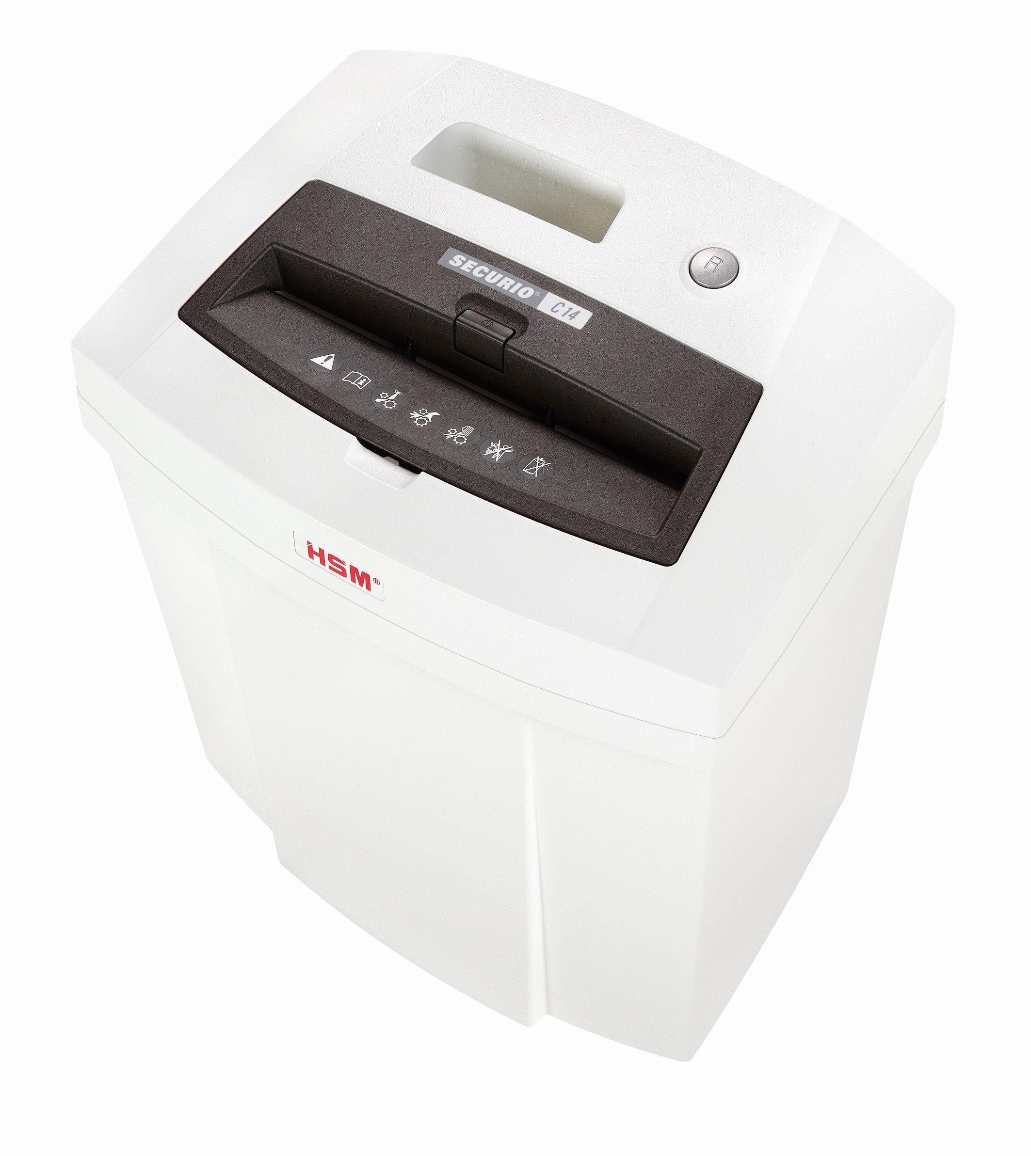 HSM-SECURIO-C14-P3-JPG