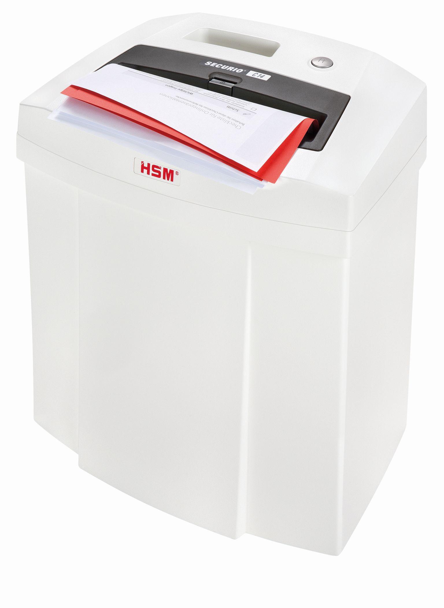 HSM-SECURIO-C14-P4-JPG