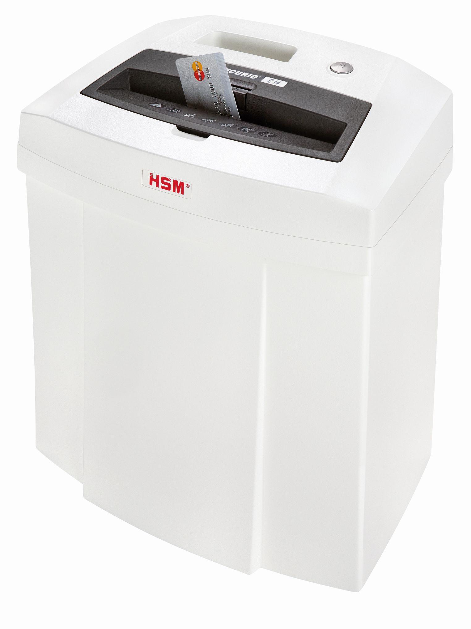 HSM-SECURIO-C14-P5-JPG