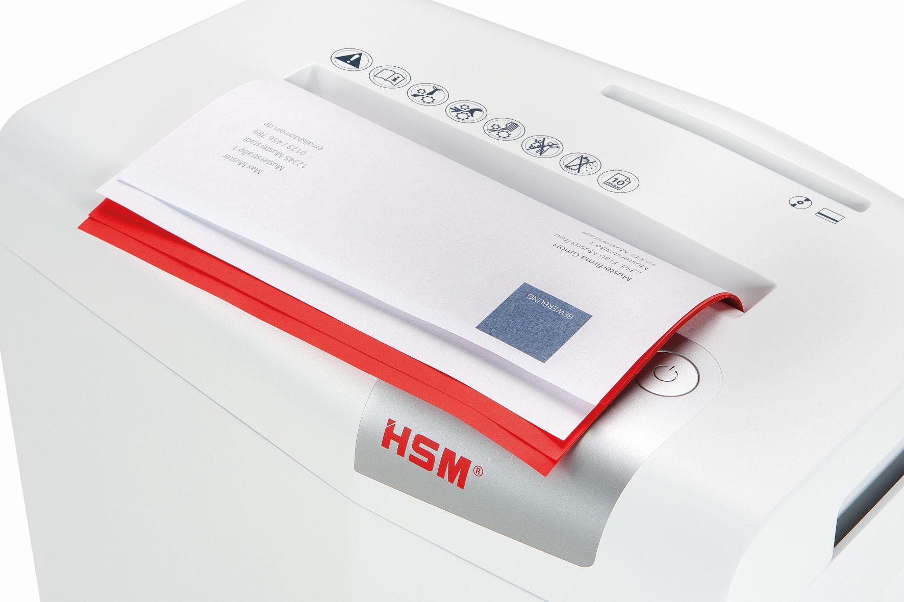 HSM-shredstar-S10-D5-JPG